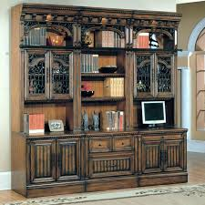 Over Door Bookshelf Bookcase Creative Invisible Bookshelf Home Office Stainless