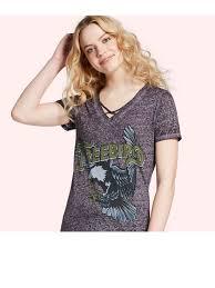 women s graphic tees tees tanks tops women s clothing target