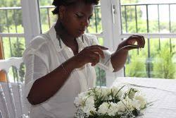 organisatrice de mariage formation formation wedding planner organisateur de mariage décoration