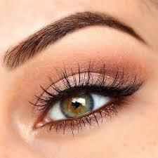 eye makeup for wedding easy wedding eye makeup mugeek vidalondon