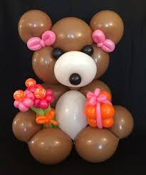 birthday bears delivered best 25 teddy delivery ideas on teddy bears