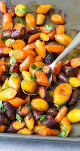 thanksgiving carrot side dish recipe 108 best carrots recipes images on pinterest carrot recipes