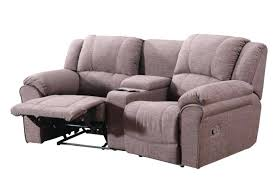 3 Seater Recliner Sofa Two Seater Recliner Sofa 2 Leather Recliner Sofa Furniture