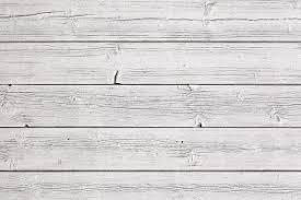 white wood rustic white wood background texture abstract photos creative