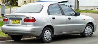 2000 daewoo lanos photos specs news radka car s blog