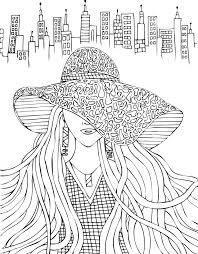 inspirational adult coloring pages tina lensing coaching to accept your entire being you are complete you are tender you are powerful and you are love embrace all of you as that is what truly makes you