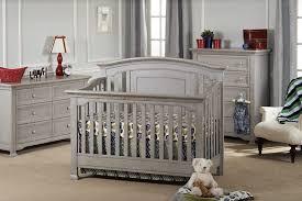 crib and dresser set cute animal theme ideas brown color glider
