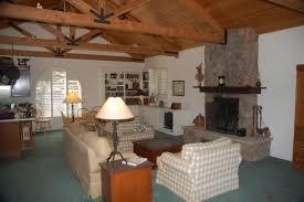 E Unlimited Home Design 5055 E Camino Cielo Santa Barbara Ca
