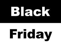 jcpenny black friday ad archives the coupon challenge