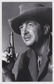 291 best rio bravo images on pinterest western movies dean