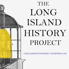 sayville cabinet for the sick the long island history project podcast