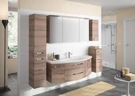 badezimmer bilder stauraum badezimmer jtleigh hausgestaltung ideen