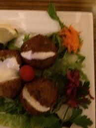 safran cuisine le safran cuisine d picture of safran cuisine d