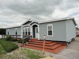Small A Frame Homes 28 Modular A Frame Homes A Frame Modular Homes Wood Cabin