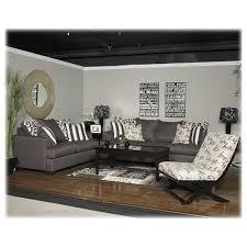 Living Room Set Ashley Furniture Sofas Center Ashley Furniture Sofa Set Rtovtsxue Sets Living