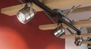 convert halogen track lighting to led lovely track lighting hanging pendants 60 in hton bay ec series