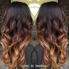 best 25 ombre hair styles ideas on pinterest ombre blonde