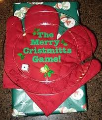Christmas Games For Party Ideas - diy christmas party game naughty or nice celebrating in my