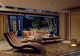 Home Interior Decor Catalog Free Interior Design Catalogs Gorgeous