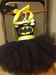 Halloween Costumes Batgirl 29 Halloween Images Costume Ideas Costumes