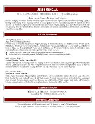 college teachers resume transform sample educator resume templates on resumes samples for