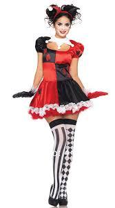 Dark Link Halloween Costume 23 Link Cosplay Images Link Cosplay Cosplay