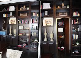 custom office and den cabinet photos taylorcraft cabinet door