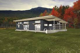 shed roof home plans simple shed roof home plans best image voixmag