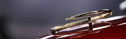 luxury man bracelet images Jewelry for men luxury men 39 s jewelry cartier jpg
