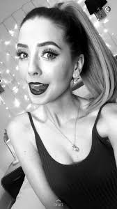 165 best zoe sugg zoella images on pinterest youtubers zoella