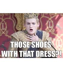 Fashion Meme - the best fashion memes of all time whowhatwear