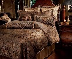 Argos Duvet King Size 7 5 Tog King Size Duvet Asda Home Design Ideas