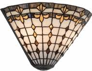 Tiffany Sconces Cheap Tiffany Lamps Floor Wall Ceiling Table Discounts