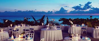 destination wedding packages luxury destination wedding jamaica wedding packages destination