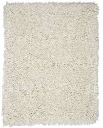 Shaw Area Rugs Home Depot Ideas Wool Area Rugs Shag Rugs Fluffy Rugs