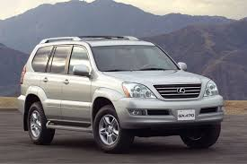 lexus winter tyres uk lexus gx470 2003 car review honest john