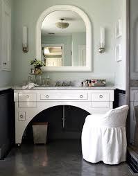 Bathroom Tile Design Ideas Tile Backsplash And Floor Designs - Bathroom tiling design ideas