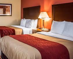 Comfort Inn And Suits Comfort Inn And Suites Cincinnati Ballkleiderat Decoration