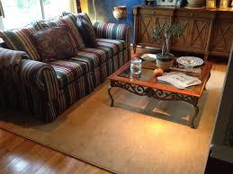 residential area rugs lane sales inc