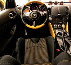 nissan 370z top speed mph 2018 nissan 370z heritage edition past present and future feels