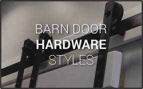 Interior Barn Door Hardware Barn Doors Custom Interior Barn Doors Sliding Barn Doors