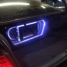 audi car speakers 228 best car home audio images on custom cars
