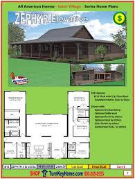 bedroom mobile homes for sale near me mobile home blueprints