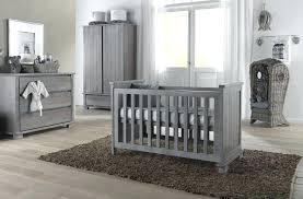 light gray nursery furniture gray nursery furniture sets stephanegalland com