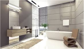 Houzz Bathroom Ideas Houzz Small Bathroom Ideas Download Date Bathroom Houzz Feature
