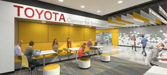 toyota center toyota foundation grants 4 million to prepare students for stem