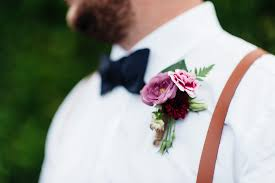 wedding flowers brisbane wearable wedding flowers wedding flowers brisbane wedding