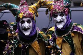 mardi gras things new orleans mardi gras tours trips tickets new orleans