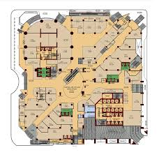Kfc Floor Plan by Ground Floor Plaza Lowyat U2013 Malaysia U0027s Largest It Mall