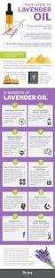 10 lavender oil benefits for both major diseases u0026 minor ailments
